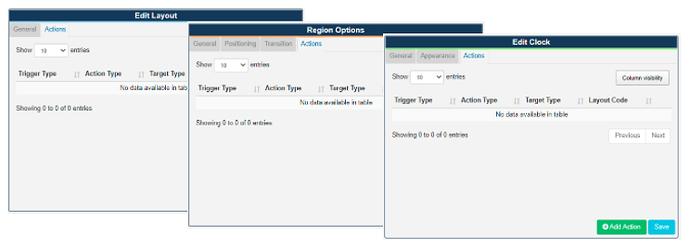 interactive_edit_form