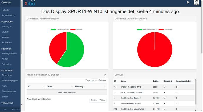 Sport-1