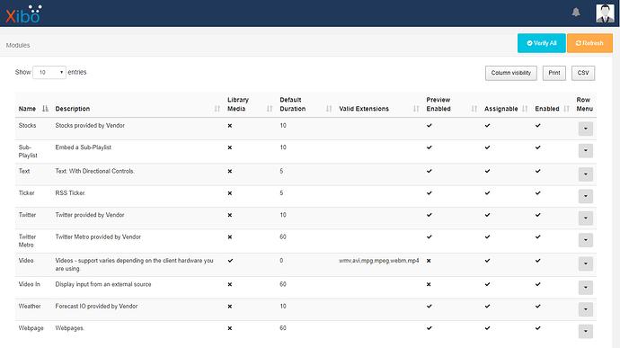 verify_all_modules