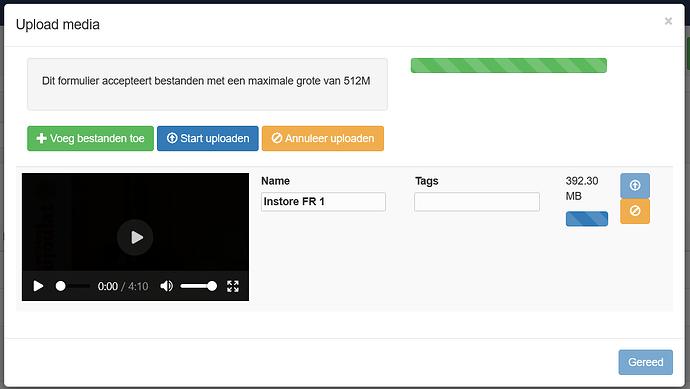 Capture d'écran 2021-06-07 13.36.05