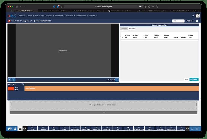 Bildschirmfoto 2021-02-12 um 14.59.52
