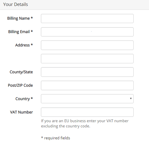 billing_info_customer_portal