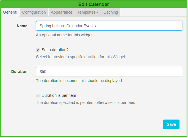 edit_calendar