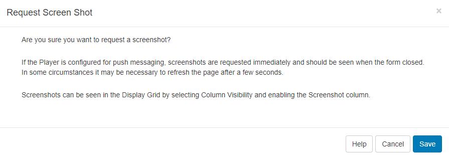 request_screenshot