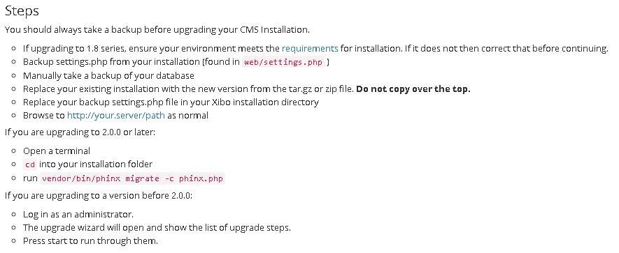 Manual_Custom_Upgrade_Steps