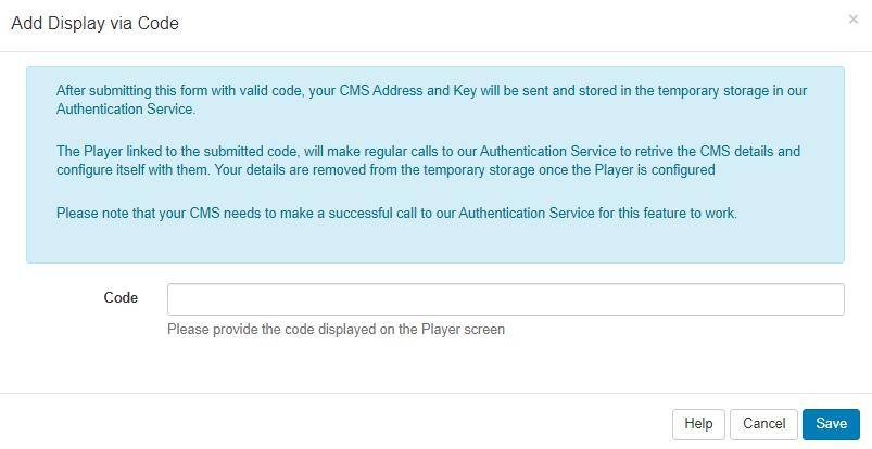 enter_code