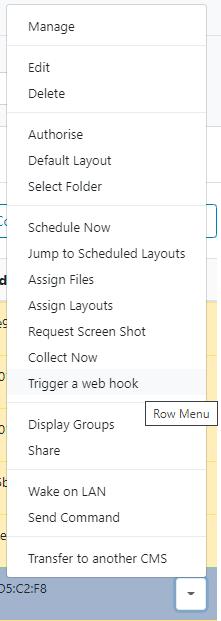 display_row_menu