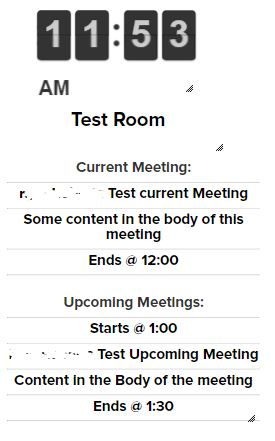 Room%20Calendar%20-%20Current%20and%20Upcoming