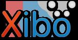 Xibo Community