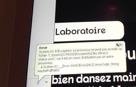 Capture d'écran 2020-03-03 à 17.21.47