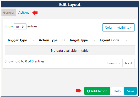 add_action_layout