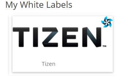 tizen_white_label