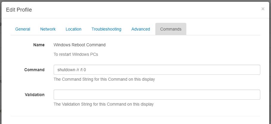 command_reboot