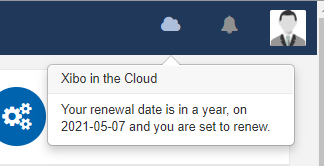 cloud_renewal_icon